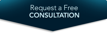 Request-a-FREE-Consultation